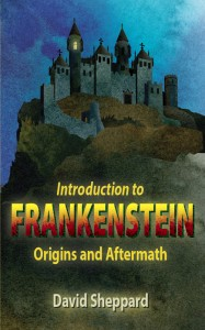 Introduction to Frankenstein